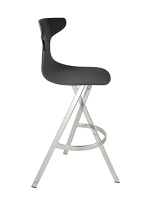 Magnificent Stools Cyber Punk Green Mobili Di Design In Materiali Ncnpc Chair Design For Home Ncnpcorg